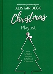 Christmas Playlist by Allistair Begg