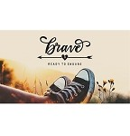 Brave Womens' Conference DVD Set