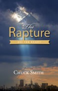 """The Rapture Pamphlet"" by Chuck Smith"