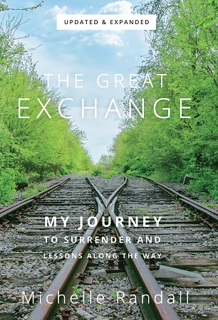 The Great Exchange 2nd Edition