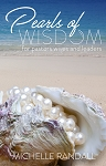 Pearls of Wisdom for Pastor's Wives and Leaders