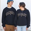 Calvary Sweatshirt, Black